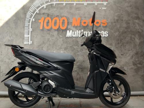 Imagem 1 de 11 de Yamaha Neo 125 2021