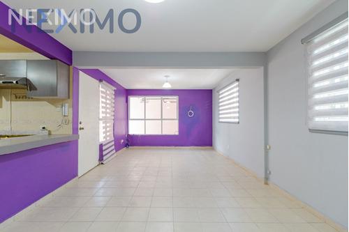 Imagen 1 de 24 de Casa En Venta En Coacalco, Estado De México