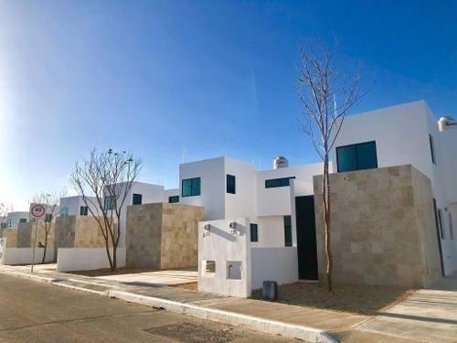 Nuevas Residencias En Preventa En San Anotnio. Aprovecha Los Precios De Preventa