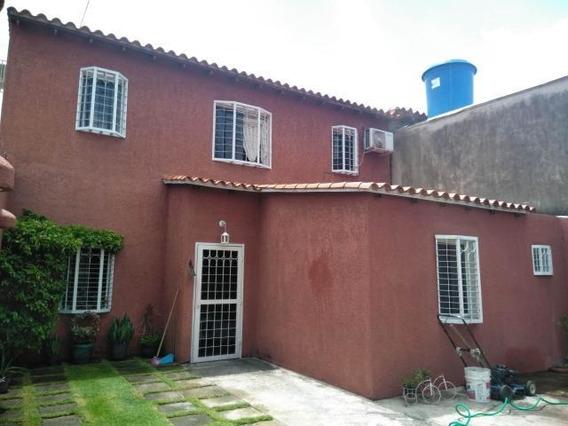 Casa En Venta Sanfelipe 20-7456 M&m
