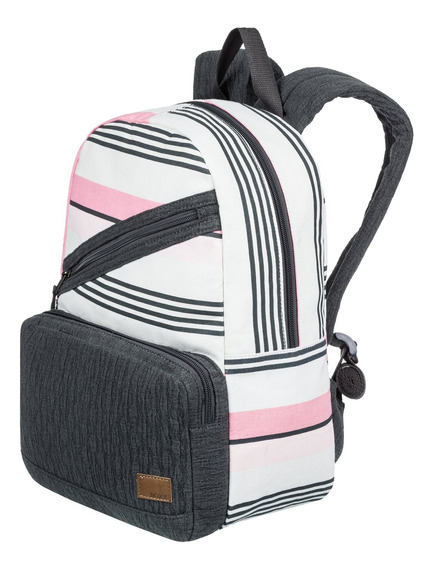 Mochila Roxy Freebirds (wbt5)