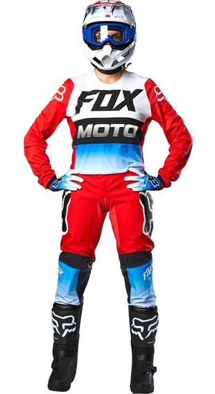 Macka Prekoraciti Hrana Pantalon Fox Motocross Mujer Goldstandardsounds Com