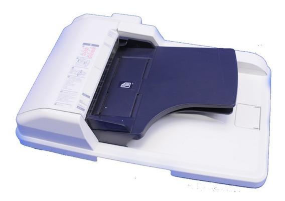 Adf Alimentador Automatico Delcop 3035 Kyocera 1135
