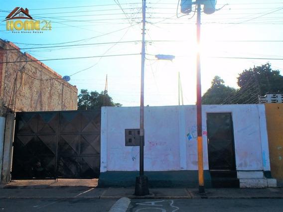 Galpon En Venta Barcelona Sector Buenos Aires