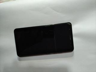 Smartphone Quantum Muv Pro 16gb/2gb De Ram