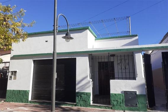 Venta Galpón Local Vivienda San Fernando Reciclado