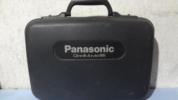 Filmadora Panasonic X 12 _ Para Conserto !!