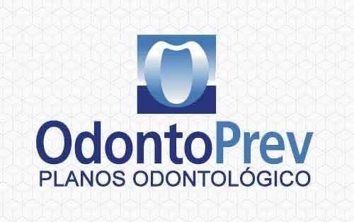 Imagem 1 de 5 de Plano Odontológico Cobertura Nacional