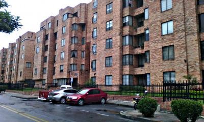 Inmueble Alquiler Apartamento 63-1351