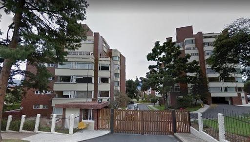 Apartamento En Venta Gratamira 118-2016