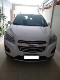 Chevrolet Tracker 1.8 Ltz Aut. 5p
