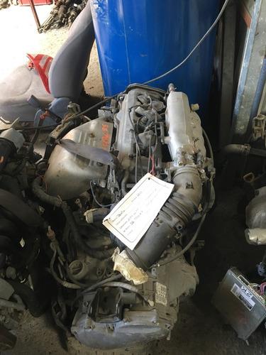 Motor Toyota Rav4 98-99