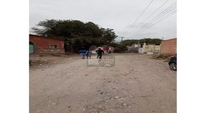 Terreno Habitacional En Venta En Tierra Blanca, San Luis Potosí, San Luis Potosí
