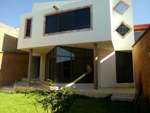 Casa En Venta Fracc Loma Dorada Durango