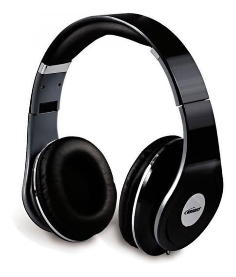 Headphone Fone Bootz - Bright - Preto - 0300