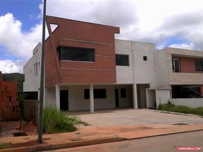 Casa Venta Carabobo Altos Guataparo Frank 04143409519