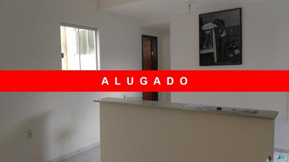 Aluguel De Apartamento Duplex Em Lagoa Nova, Pertinho Do Midway, Nordestão, Do If E Da Unp. - Ap00164 - 33275644