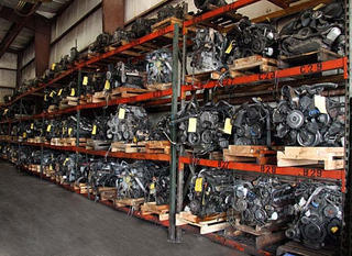 Motores,block,pistones,rines 3/4 Skoda,subaru,suzuki,toyota