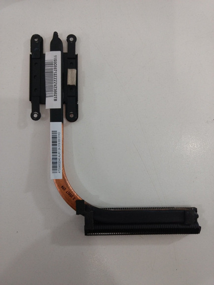 Dissipador Lenovo Ideapad S 400-9630