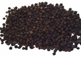 Pimenta Do Reino Seca Em Grãos Embalagem 1 Kg