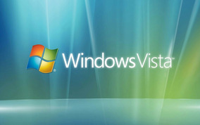 Windows Vista Com Todas As Versões Com Chave Incluida