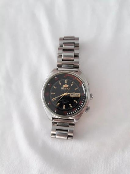 Relógio Orient 03 Chaves
