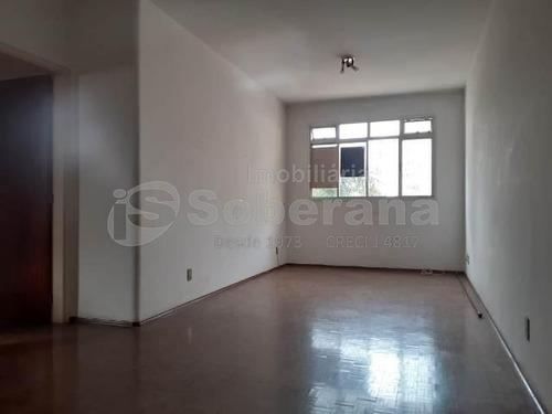 Imagem 1 de 15 de Apartamento À Venda Em Centro - Ap012986