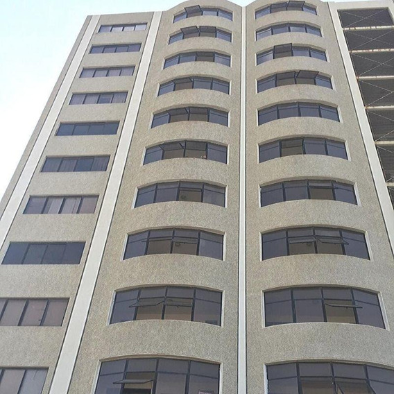 Apartamento En Alquiler Valle Frio 20-10981 Sumy Hernandez