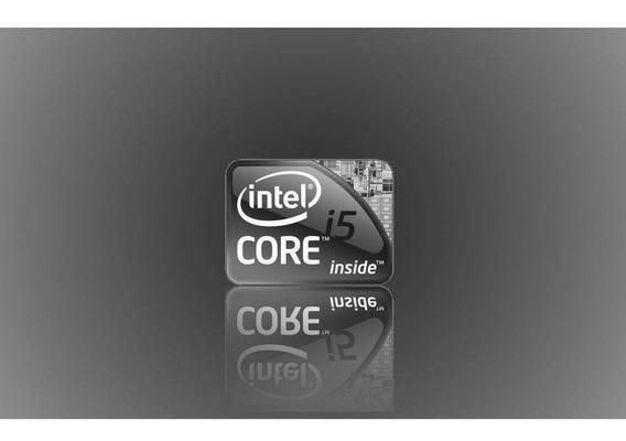 Computador Intel Core I5 8gb 1tb Led 19.5 Easypc Led 19.5