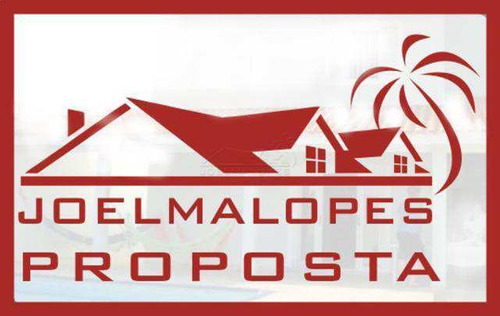 Casa Em Promoção De 235 Mil Para 215 Mil Corra!imóvel Com Mezanino, 02 Dormitórios Sendo 01 Suíte, Sala Com Mezanino, Cozinha Americana, Lavanderia, Apenas 200m Da Praia, - V686