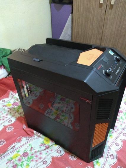 Vende Cpu Gamer Processador Pentium Gold