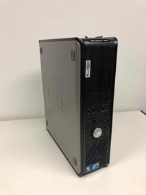Computador Dell Optiflex 380