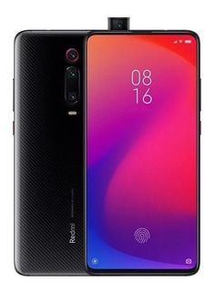 Xiaomi Mi 9t Pro 128gb /6 Snap 855 48mp Global+capa+pelic+nf