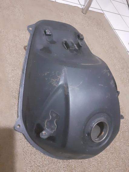 Tanque De Combustível Lander Xtz 250