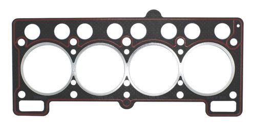 Imagen 1 de 11 de Junta Juego Motor Ford Escort 1.6 Cht C/reten