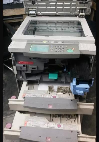 Fotocopiadoras Canon Para Repuestos Gp200