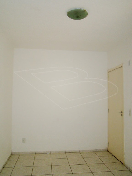 Apartamento Para Venda : Ref:022009.04 - 022009.04