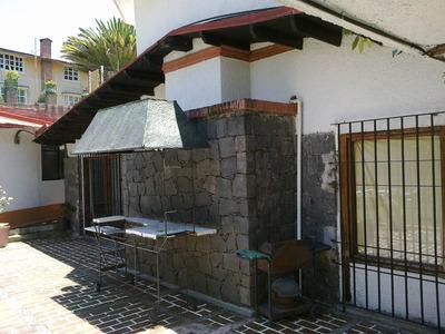 Casa En Conjunto Al Sur Entre Picacho Y Via Rapida A Sta Fe