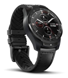 Combo Smart Watch Ticwatch Pro Reloj Wear Os Inteligente Gps