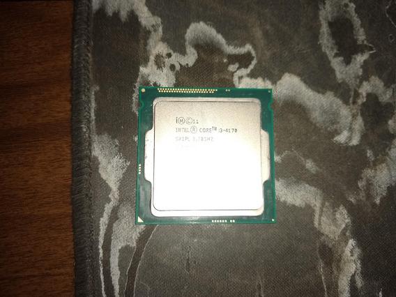 Processador I3 4170 3.7ghz