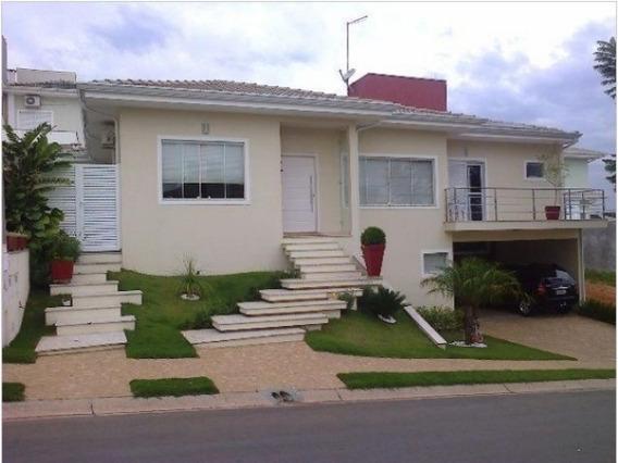 Casa - Ca00911 - 4538834