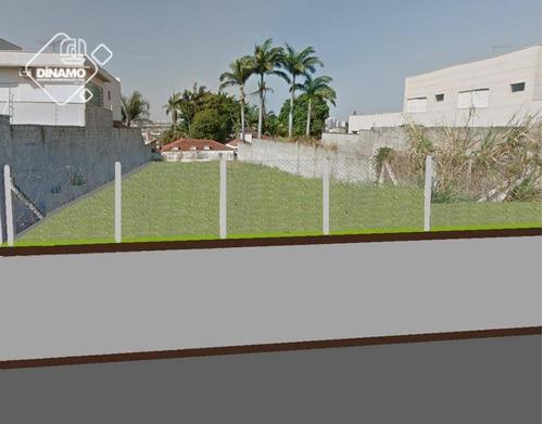 Terreno À Venda, 437 M² - Ribeirânia - Ribeirão Preto/sp - Te0547