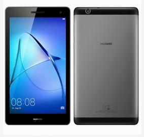 Tablet Huawei Mediapad T3 7 1gb 8gb 3g 1sim Tela 7.0 Emui4.0
