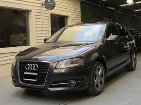 Audi A3 1.4 Tsi Stronic 125cv Techo, Pack Plus - Carhaus