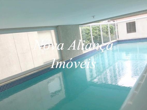 Apartamento - Vf500 - 4519406