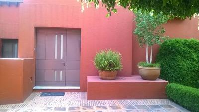 Rento Casas Y Departamentos En La Encomienda De La Noria