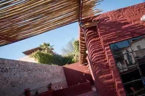 Casa En El Centro Historico San Miguel De Allende