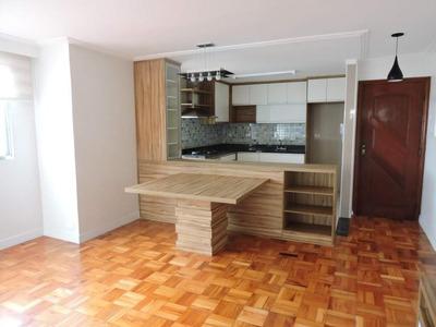 More No Melhor De Santana 2 Dormitórios 2 Wc 1 Vaga Livre - Ap3021
