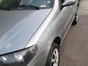 Fiat Palio 1.8 Hlx Flex 5p 2004