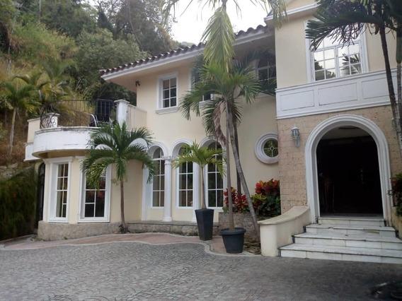 Mansion Palamarito / Yoseline Pedra 04243366172